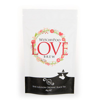 Love Tea - Loose Leaf
