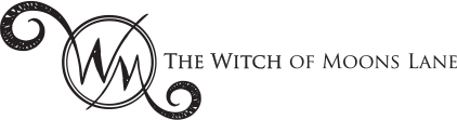 The Witch of Moons Lane